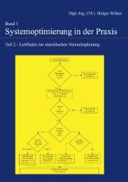 Systemoptimierung in der Praxis 1, Tl 2