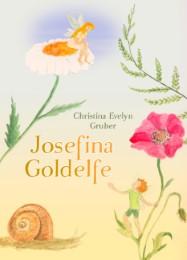 Josefina Goldelfe