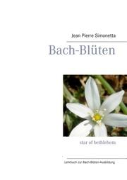 Bach-Blüten-Ausbildung