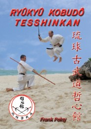 Ryukyu Kobudo Tesshinkan