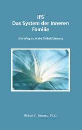 IFS - Das System der Inneren Familie