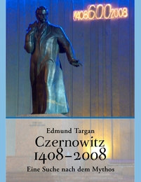 Czernowitz 1408-2008