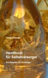 Handbuch für Selbstversorger