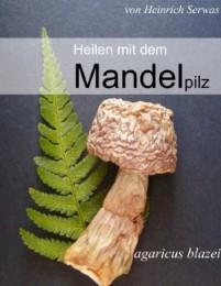 Heilen mit dem Mandelpilz