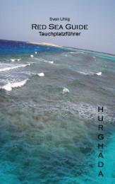 Red Sea Guide