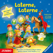 Laterne, Laterne