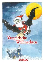 Vampirische Weihnachten