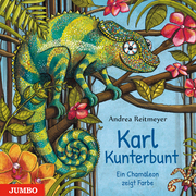 Karl Kunterbunt