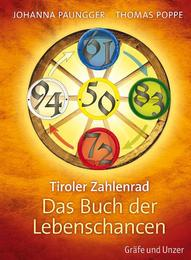 Tiroler Zahlenrad