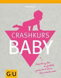 Crashkurs Baby
