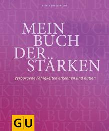 Mein Buch der Stärken