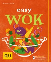 Easy Wok
