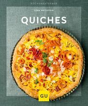 Quiches