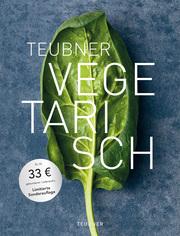 TEUBNER Vegetarisch