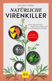 Natürliche Virenkiller