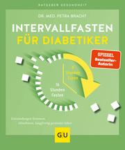 Intervallfasten für Diabetiker