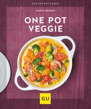 One Pot Veggie
