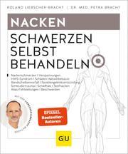Schulter & Nacken Schmerzen selbst behandeln