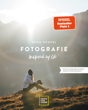 Fotografie - Inspired by life