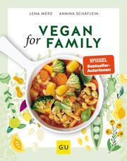 Vegan for Family