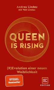 Queen is rising
