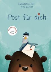 Post für dich