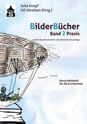 Bilderbücher 2