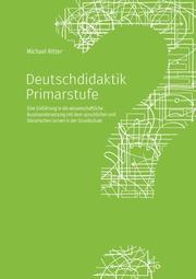 Deutschdidaktik Primarstufe