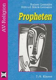 Propheten