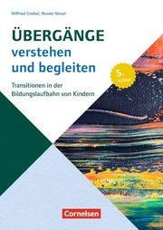 Beiträge zur Bildungsqualität / Übergänge verstehen und begleiten (6., aktualisierte Auflage)