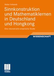 Mathematiklernen zwischen Pflichterfüllung, kognitiver Herausforderung und sozialer Eingebundenheit