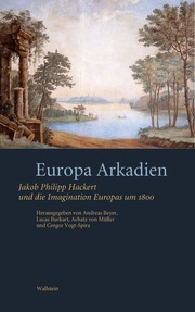 Europa Arkadien