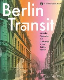 Berlin Transit