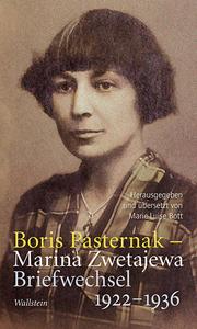 Briefwechsel 1922-1936