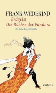 Erdgeist/Die Büchse der Pandora