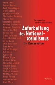 Aufarbeitung des Nationalsozialismus