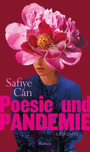 Poesie und Pandemie