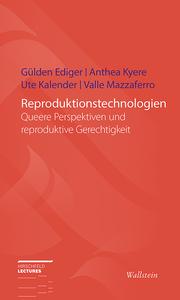 Reproduktionstechnologien