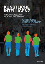 Künstliche Intelligenz // Artificial Intelligence