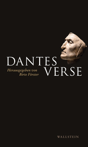 Dantes Verse