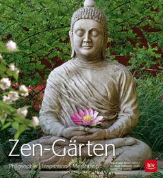 Zen-Gärten