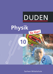 Physik Na klar! - Mittelschule Sachsen