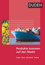 Duden Arbeit - Wirtschaft - Technik - Themenbände