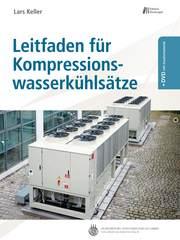 Leitfaden für Kompressionswasserkühlsätze