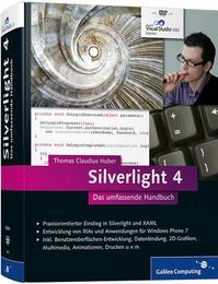 Silverlight 4