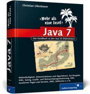 Java 7 - Mehr als eine Insel