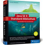 Java SE 9 Standard-Bibliothek