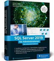 SQL Server 2019 für Administratoren