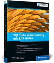SQL Data Warehousing mit SAP HANA