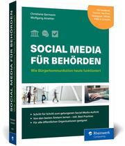 Social Media für Behörden